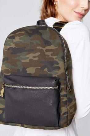 mochila-camille-verde-militar-01