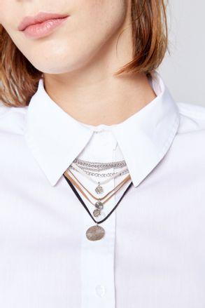 collar-stella-plata-01