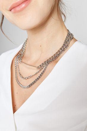 collar-clare-plata-01