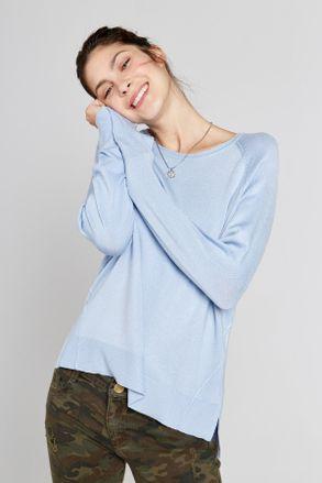sweater-lynn-celeste-01