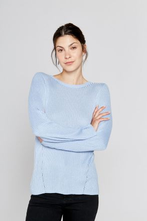 sweater-stephanie-celeste-01