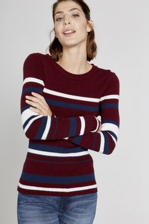 sweater-charlotte-bordeaux-01