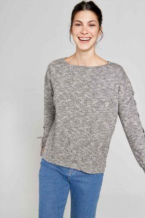 sweater-loretta-gris-melange-oscuro-01