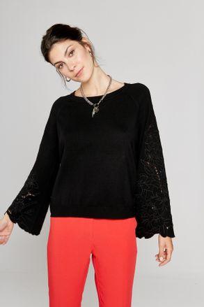 sweater-alysus-negro-01