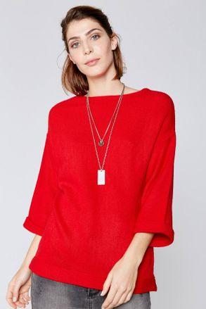 sweater-aiko-rojo-01