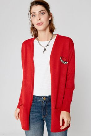 cardigan-love-rojo-01