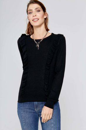 sweater-amelie-negro-01