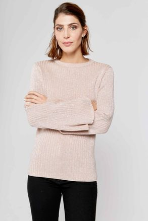 sweater-cosmic-nude-01