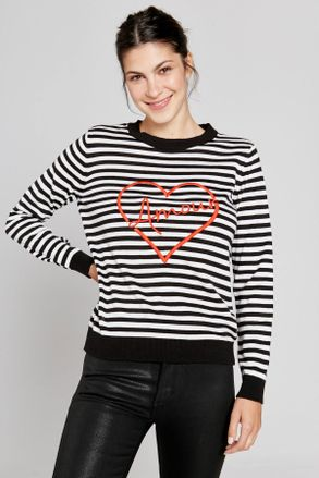 sweater-amour-negro-01