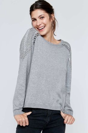 sweater-diamond-gris-melange-01