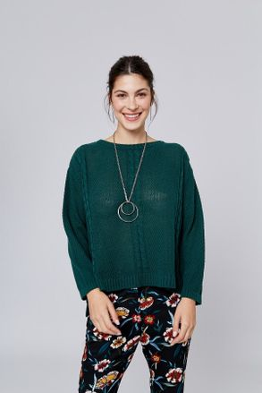 sweater-lorena-verde-botella-01