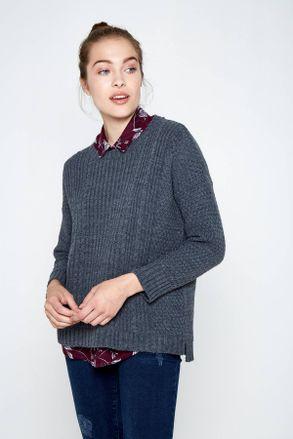 sweater-helen-gris-melange-oscuro-01
