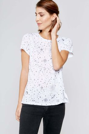 remera-cicely-marfil-01