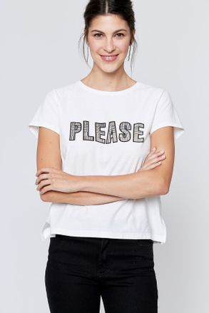 remera-please-marfil-01