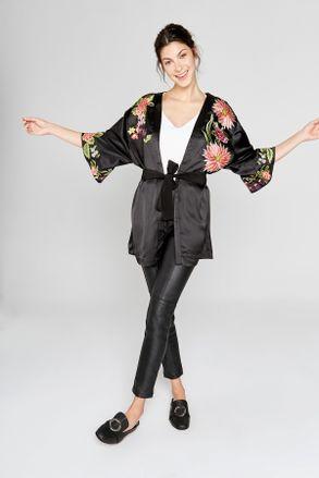 kimono-peonia-negro-01