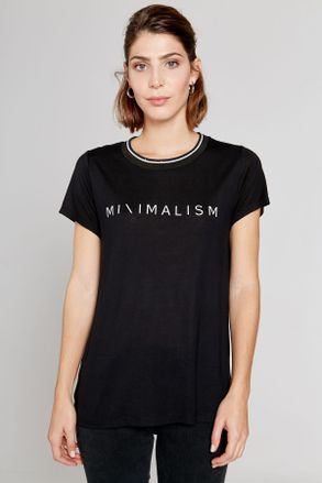 remera-sally-invierno-18-negro-01