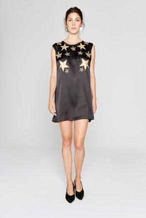 vestido-nash-negro-01