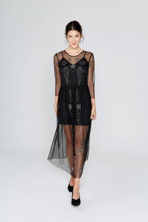 vestido-libra-negro-01