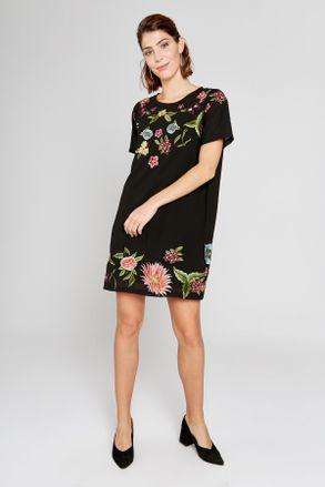 vestido-magnolia-negro-01