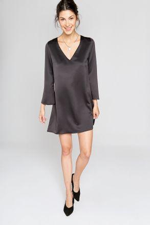 vestido-lila-negro-01