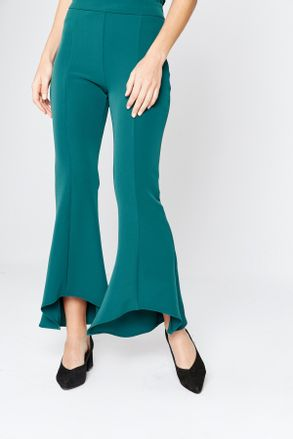 pantalon-bloom-verde-botella-01