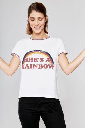 remera-rainbow-marfil-01