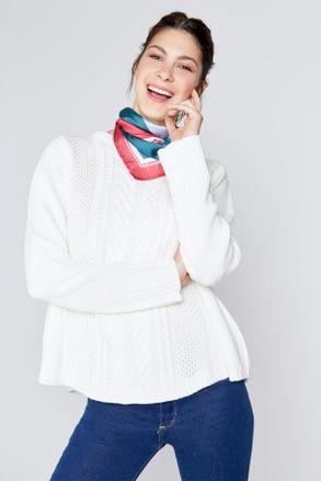 sweater-gigi-marfil-01