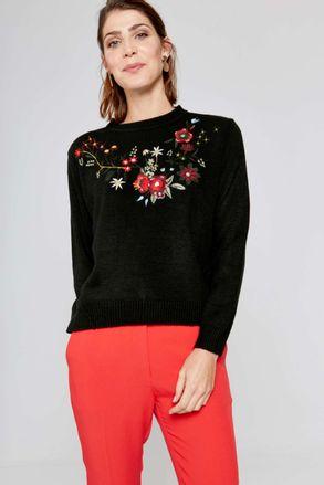 sweater-eva-negro-01