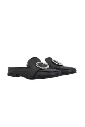 zapato-stella-negro-01