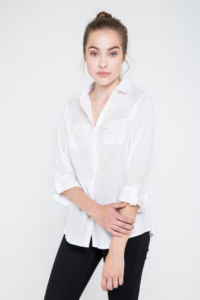 camisa-lily-blanco-01