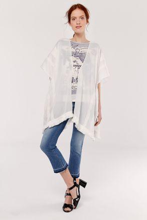 kimono-genie-verano-18-marfil-01