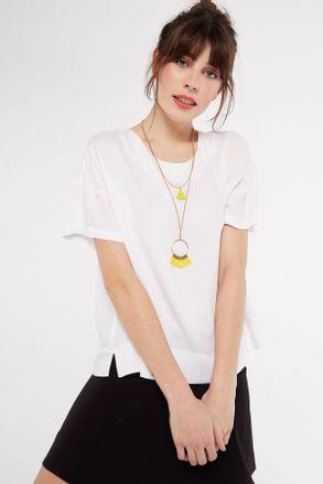 blusa-pia-blanco-01