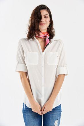 camisa-lily-verano-19-blanco-01