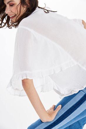 camisa-kathlyn-verano-19-marfil-01