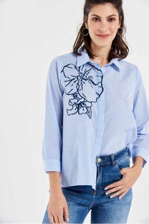 camisa-valery-celeste-01