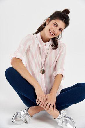 camisa-elly-verano-19-rosa-claro-01