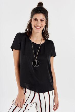 blusa-penny-verano-19-negro-01