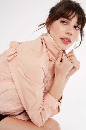 campera-amber-pink-rosa-claro-01