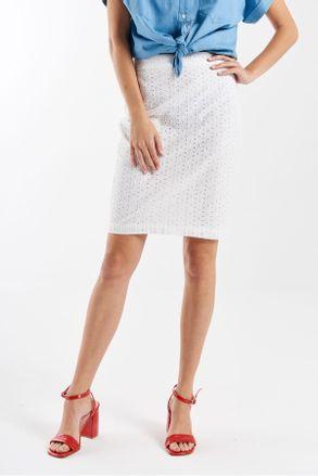 falda-pia-blanco-01