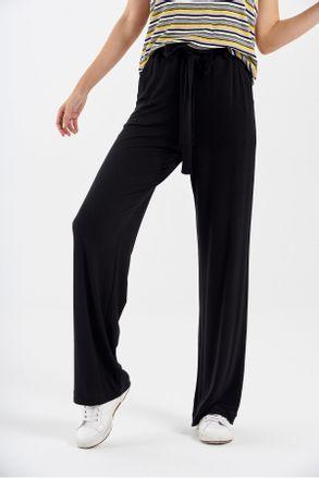 pantalon-alexis-summer-negro-01