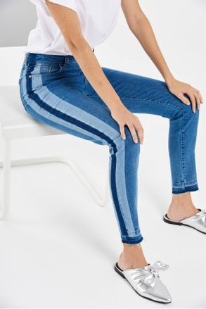 skinny-emma-stripe-azul-marino-01