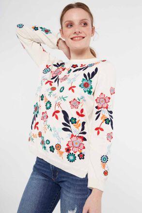 sweater-nessie-marfil-01