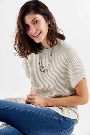 sweater-cata-verano-19-plata-01