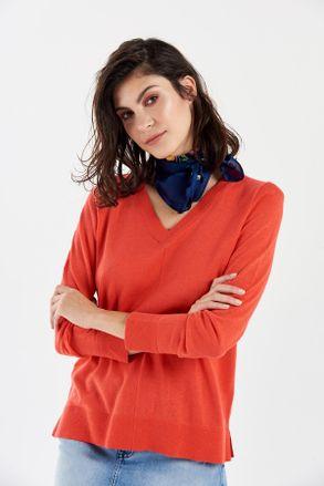 sweater-sophia-verano-19-rojo-01