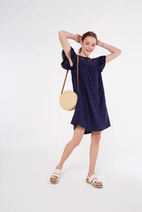 vestido-priscy-azul-marino-01