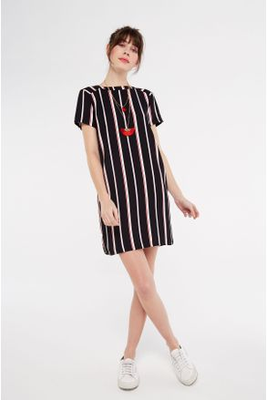 vestido-regina-negro-01