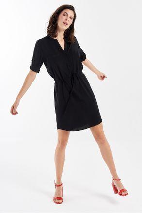 vestido-ann-verano-19-negro-01