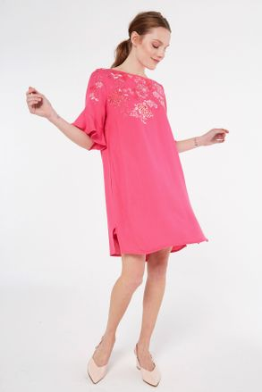 vestido-corto-juana-fucsia-01
