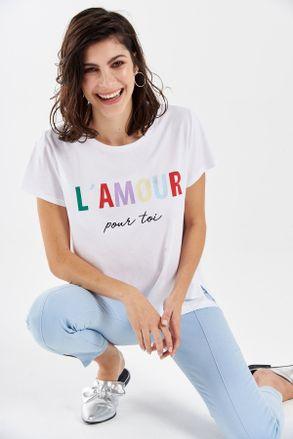 remera-l-amour-blanco-01