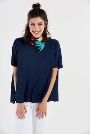 remera-bel-azul-marino-01